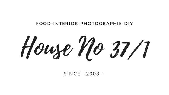 House No 37