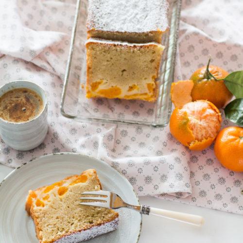 Super Saftiger Mandarinen Kuchen House No 37