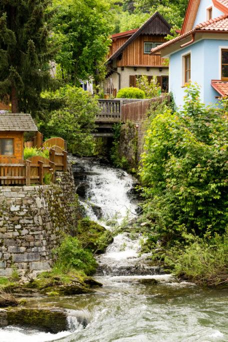 Steiermark Murau