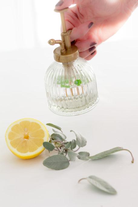 Deo Selbermachen DIY - garantiert ohne Aluminium Houseno37.de