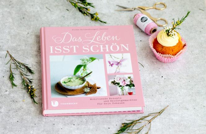 Das Leben isst schön - Houseno37.de