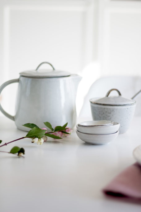 Broste Teekanne