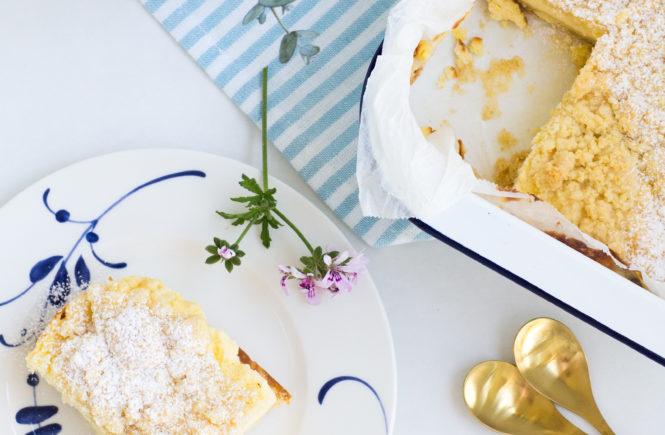 Käse-Streuselkuchen-1.