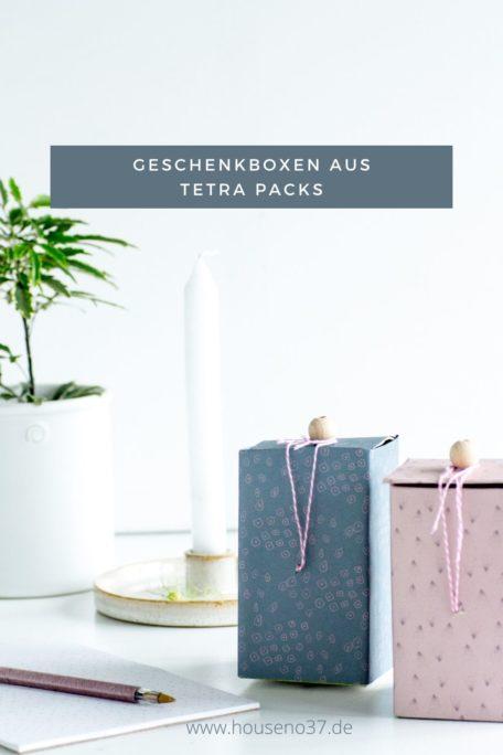 Geschenkboxen-aus-Tetra-Packs