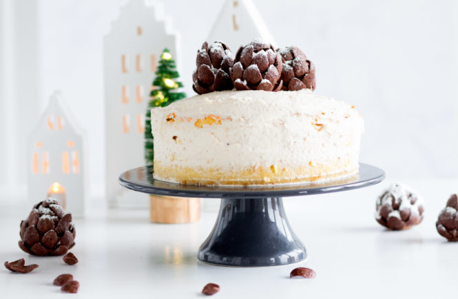 Naked-Cake-mit-Nusssahne