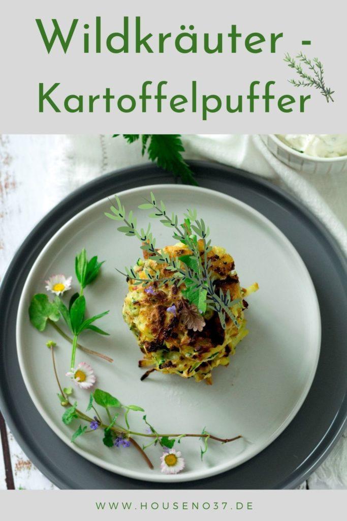 Wildkräuter-Kartoffelpuffer-1.